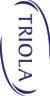 Zobrazit produkty od výrobce Triola