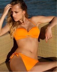Dámské plavky Lormar Versilia - push-up