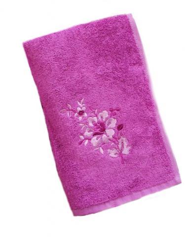 Bambusový ručník Praktik Paloma