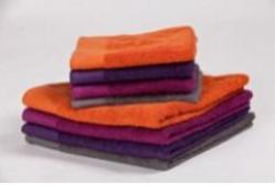 Bavlněný ručník Interimex BR 24 více barev