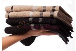 Bavlněný ručník Interimex BR-33