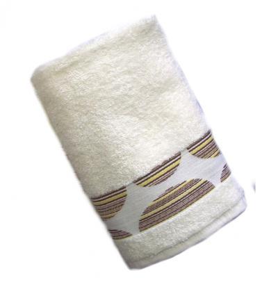 Bavlněný ručník Praktik Mambo