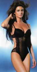Body Lormar Athena