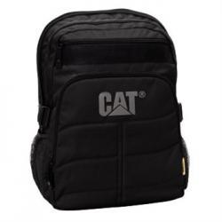 Batoh CAT Brent Millennial černý 119502