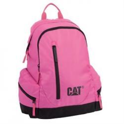 Batoh růžový CAT The Project 119540