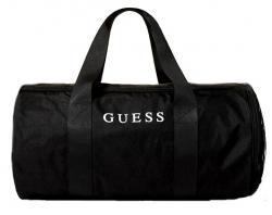 Cestovní taška Guess E84Z01