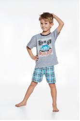 Chlapecké pyžamo Cornette 790/52 Malibu