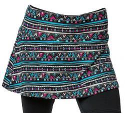 Dámská a dívčí sportovní sukně O´Style 6382