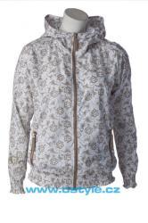 Dámská bunda O´style 6228 white