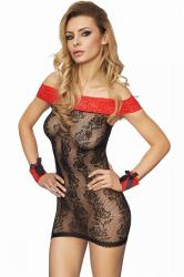 Dámská erotická košilka 7-Heaven Lules
