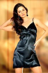 Dámská erotická košilka Beauty night fashion Madeleine