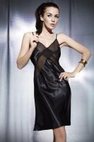 Dámská erotická košilka Miran M-849