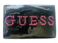 Dámská kabelka Guess E92Z21
