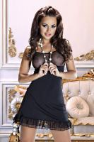 Dámská košilka Avanua Kavita