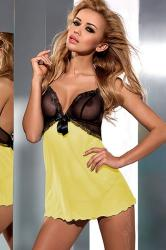 Dámská košilka Axami V-5429 Find Me