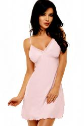 Dámská košilka Beauty night Fashion Marcy chemise