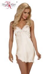 Dámská košilka Beauty night fashion Shannon chemise