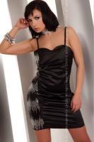 Dámská košilka Livia Corsetti Hathor