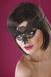 Dámská maska Livia Corsetti Mask model 10