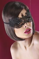 Dámská maska Livia Corsetti Mask model 12