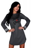 Dámská noční košile LivCo Dill