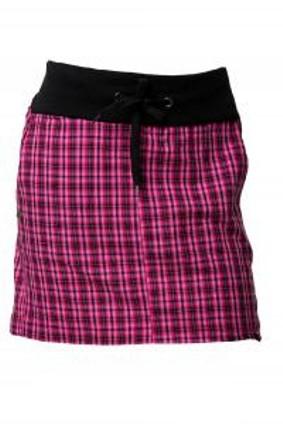 2c4023047553 Dámská outdoorová sukně O´Style 6329 - O STYLE (Šaty