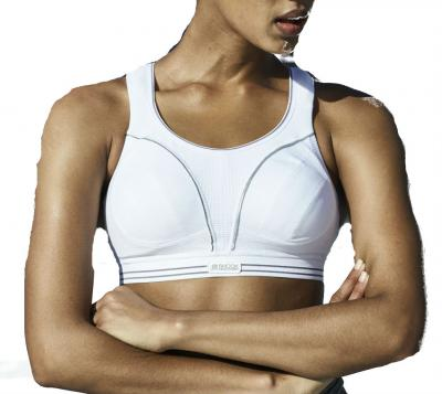 Dámská podprsenka Shock Absorber S5044 Ultimate Run Bra