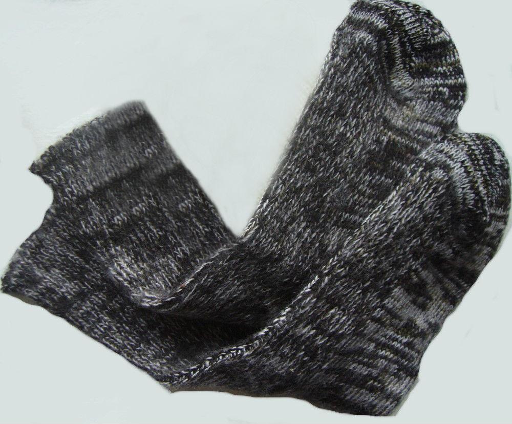 Dámské či pánské teplé ponožky Bapon - Novia (Ponožky dámské ... cfa900f17f