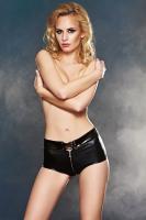 Dámské erotické kalhotky 7-Heaven Dizer