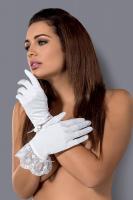 Dámské erotické rukavičky Obsessive Etheria gloves