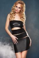 Dámské erotické šaty 7-heaven Asta