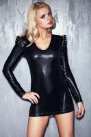 Dámské erotické šaty 7-Heaven Brandy