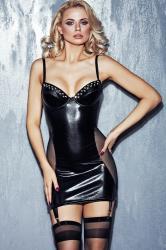 Dámské erotické šaty 7-Heaven Calabria