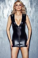 Dámské erotické šaty 7-Heaven Ivana
