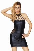 Dámské erotické šaty 7-Heaven Marica chemise