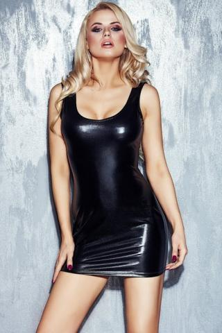 Dámské erotické šaty 7-Heaven Neona