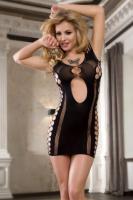 Dámské erotické šaty Alexis SLH-10391
