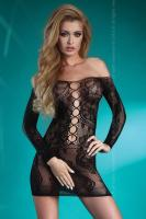 Dámské erotické šaty Livia Corsetti Destinee