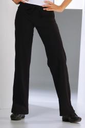 Dámské fitnes kalhoty Winner Tosca