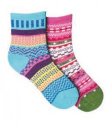 Dámské funkční ponožky Novia Himalaya