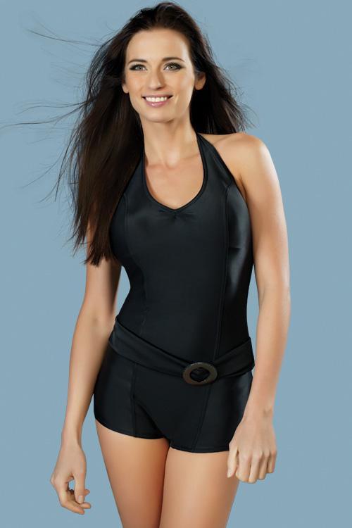 c17dedb37f3 Dámské jednodílné plavky Winner Zuza I - Winner (Jednodílné plavky ...