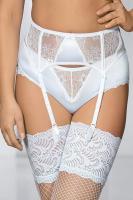 Dámské kalhotky AVA 740 bílé