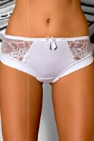 Dámské kalhotky Axami V-5653 Zirconia