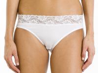 Dámské kalhotky Bellinda 812812 Feminine slip
