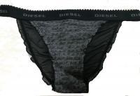 Dámské kalhotky Diesel 00C00F