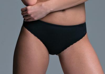 Dámské kalhotky LISCA 22111 bavlna