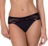 Dámské kalhotky Lisca 22196 Estelle