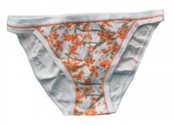 Dámské kalhotky Lovelygirl 1460D