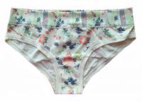 Dámské kalhotky Lovelygirl 2620