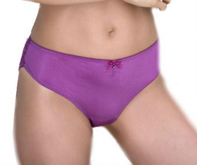 Dámské kalhotky TIMO 112738